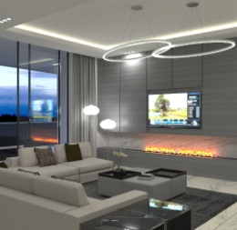 Interior Design Firm In Miami And Fort Lauderdale